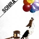 Then | Sonra