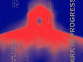 (e)scape | residency: Park-in-Progress #10