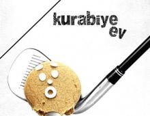 kurabiye_ev_yanetki